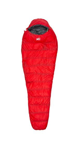 Millet Alpine LTK 900 Slaapzak 900 rood